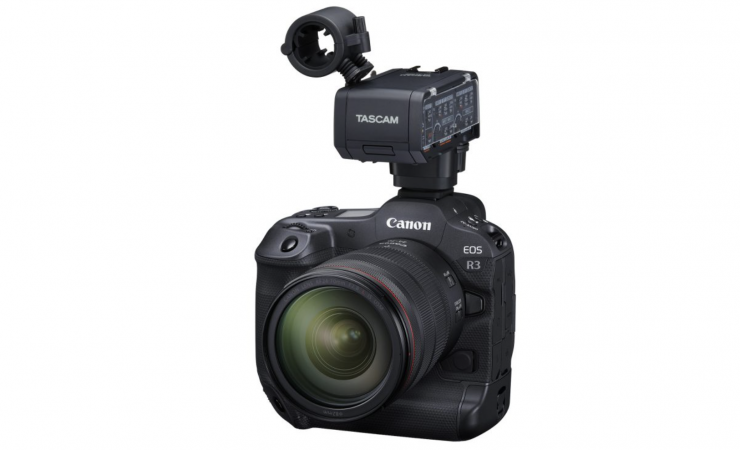 Canon_EOS_R3_tascam.png