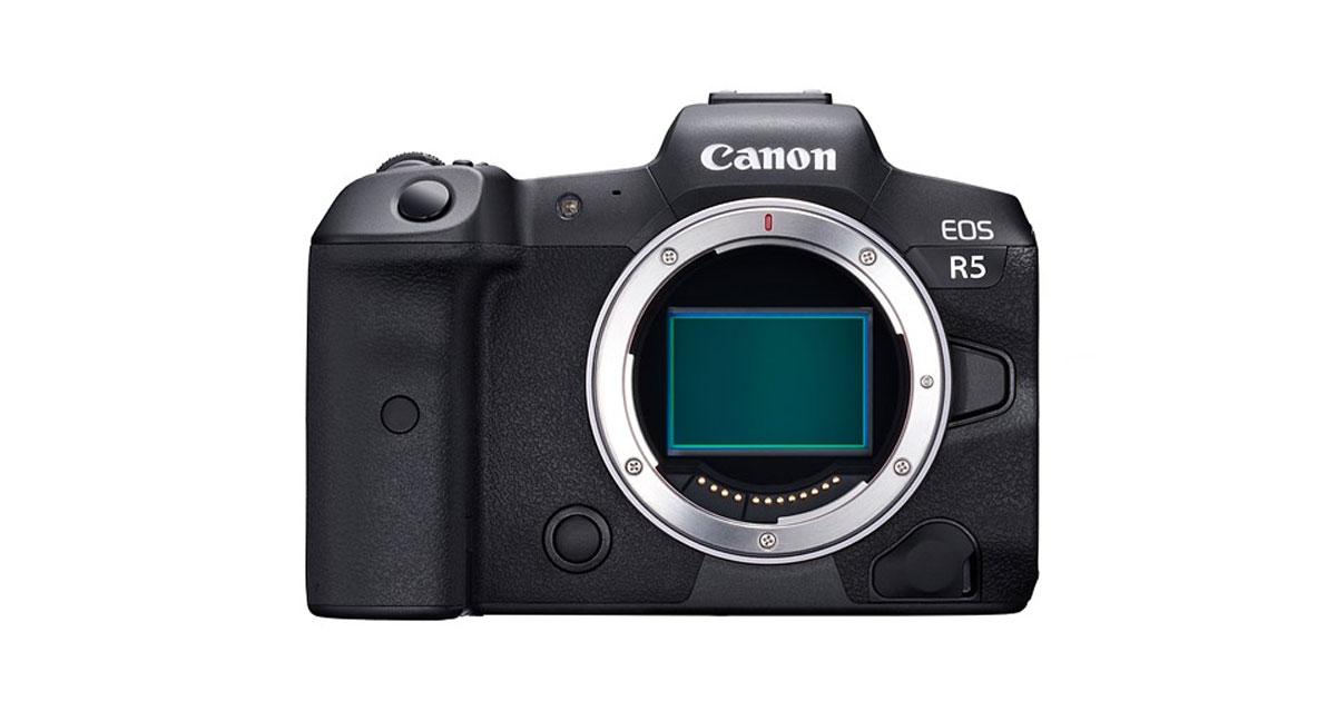Canon_EOS_R5_8K_RAW.jpg