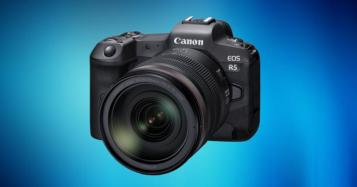 Canon_eos_R5_FB.jpg