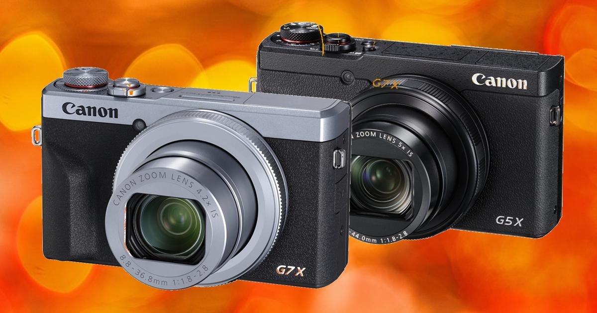 Canon_G7X_G5X_FB.jpg