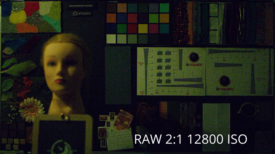 Capture-10_1.27.1.jpg