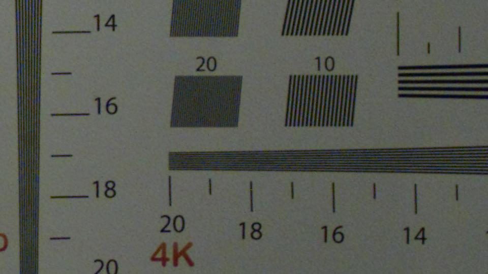 capture-3_1.49.1.jpg