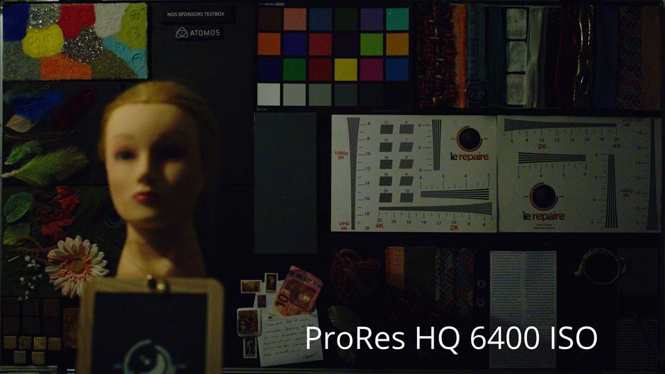 Capture-6_1.20.1.jpg
