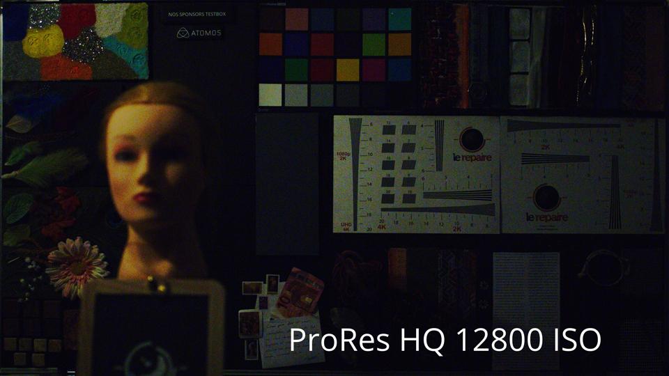 Capture-7_1.21.1.jpg