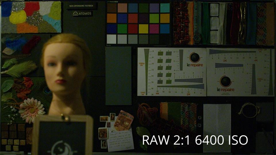 Capture-9_1.26.1.jpg