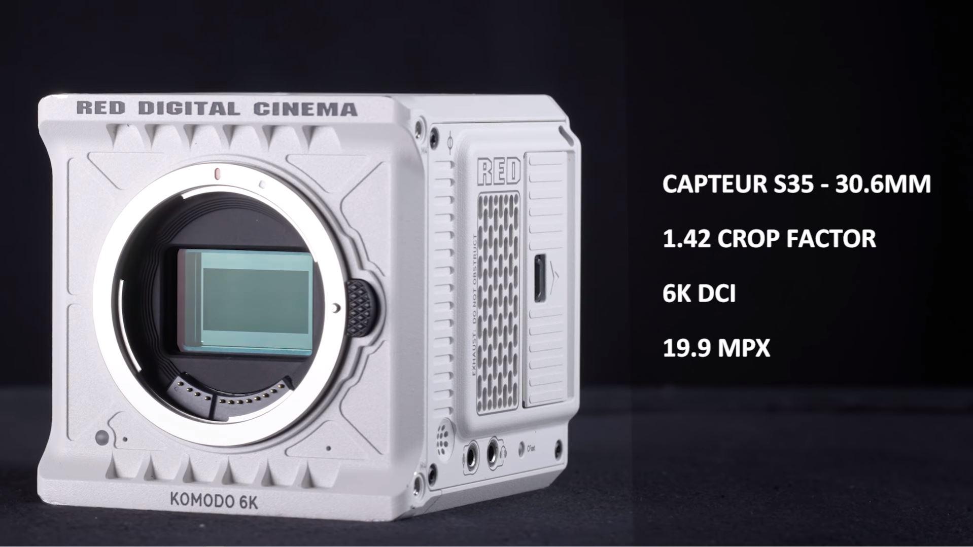Capture capteur.JPG