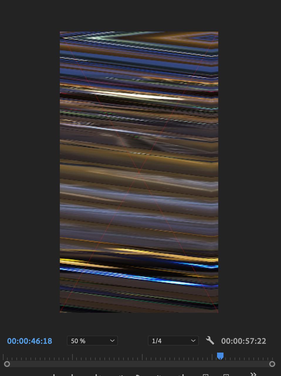Capture d'écran 2019-08-11 à 15.57.27.png