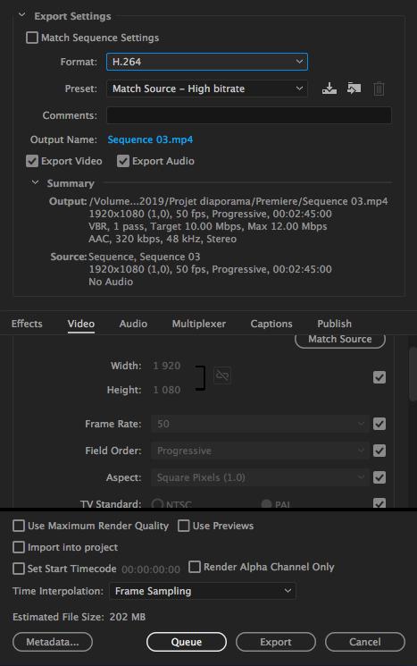 Capture d'écran 2019-09-15 à 21.24.40.png