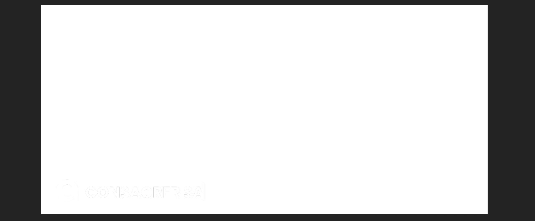 Capture d'écran 2020-07-16 à 10.02.14.png