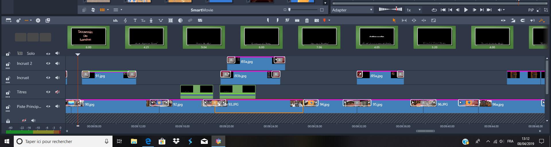 Capture d'écran (5).png