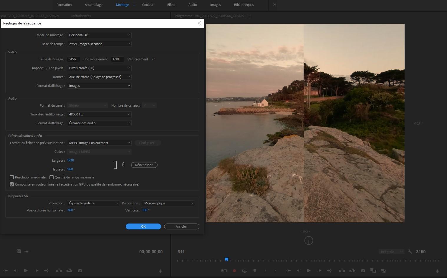 Capture d'écran Premiere 360 ter 2.jpg