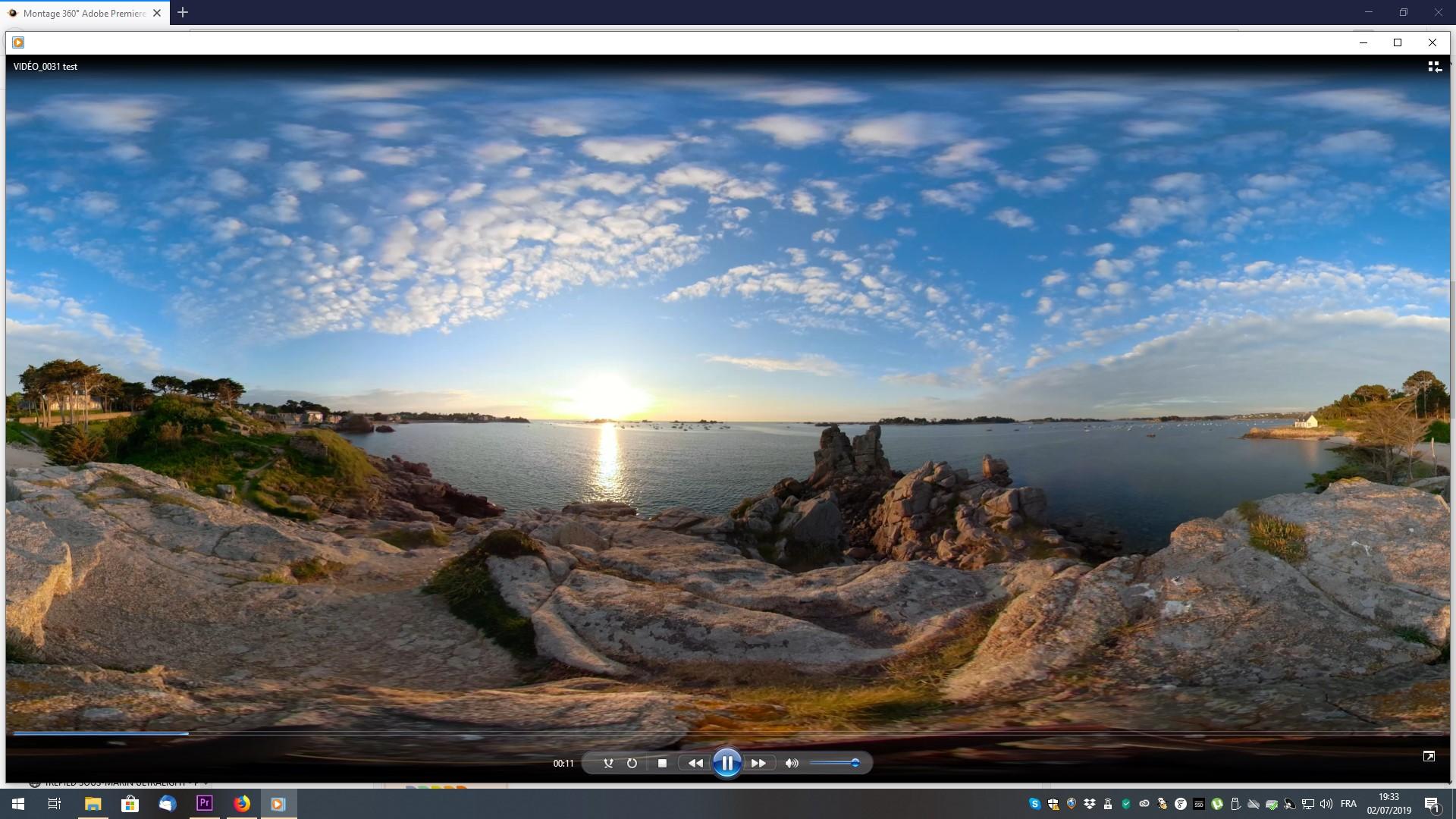Capture d'écran Premiere 360 ter.jpg
