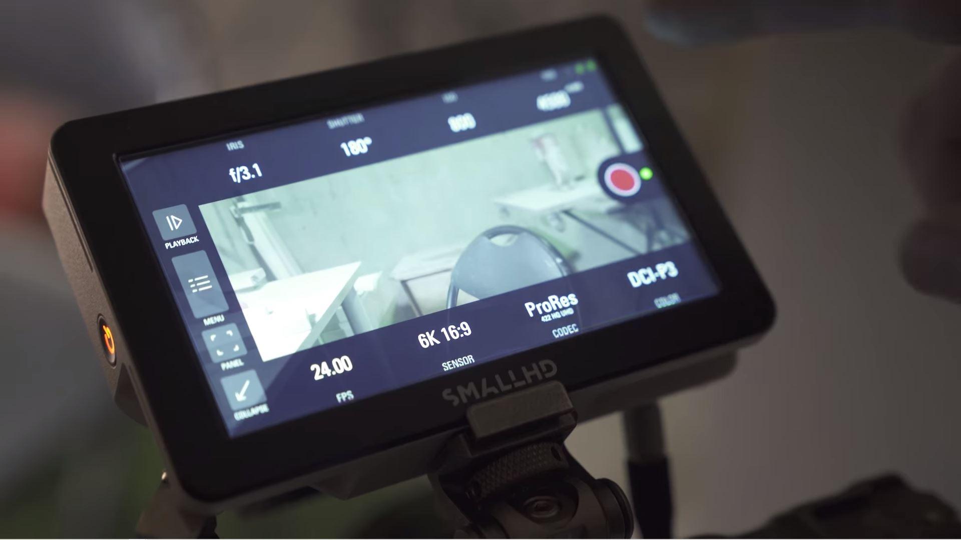 Capture small HD.JPG