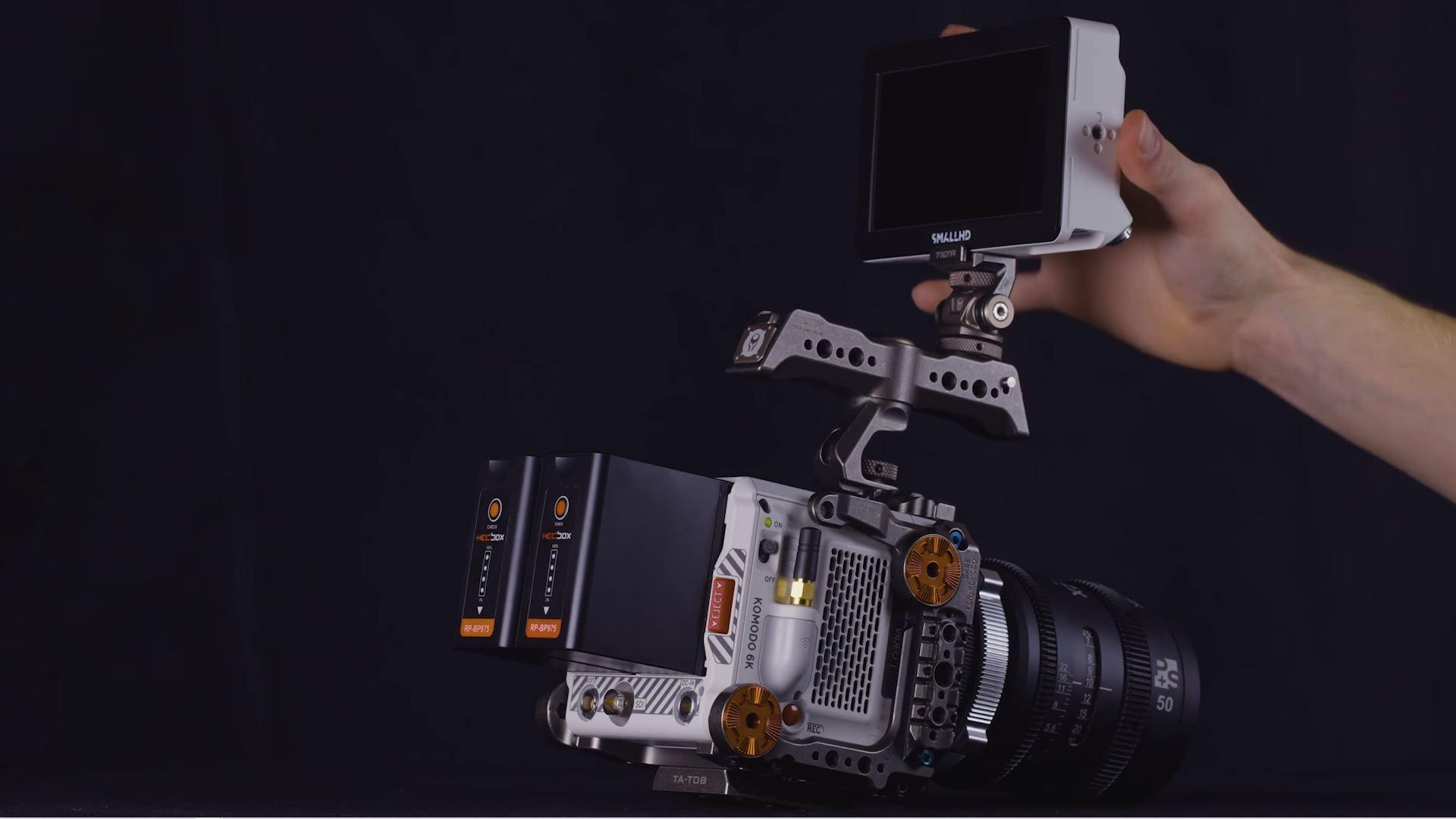 Capture small hd sur caméra.JPG
