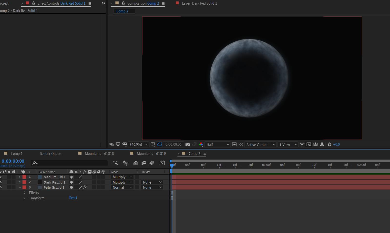 CaptureSphere.PNG