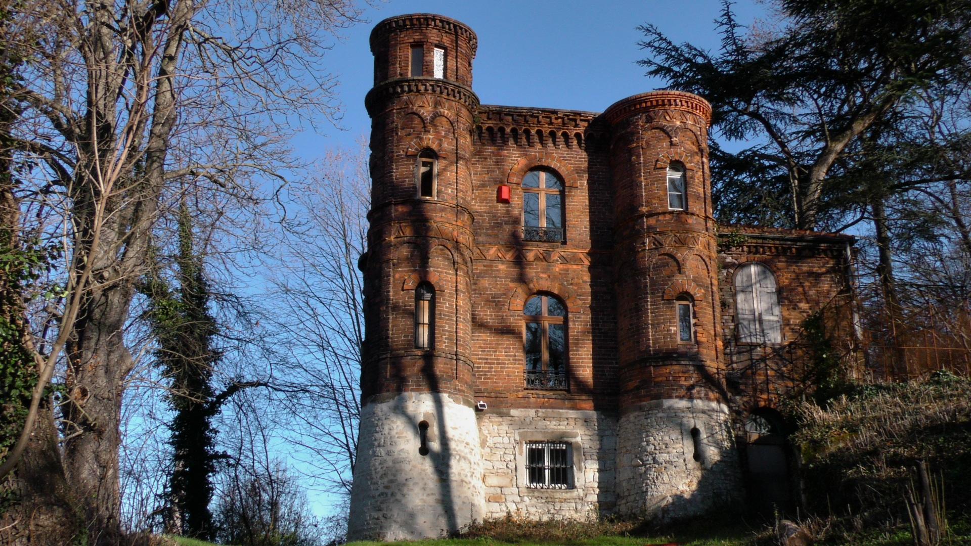 chateau 004.JPG