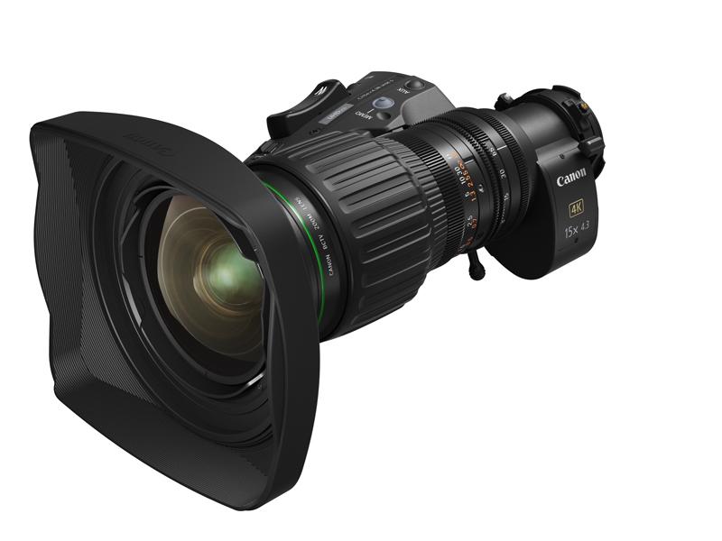 CJ15ex4-(6).jpg