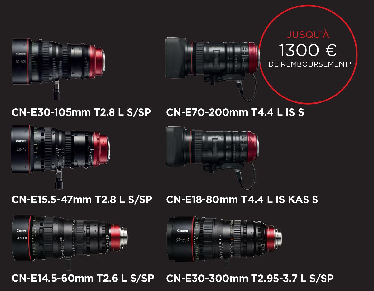 CN-E-zoom.jpg