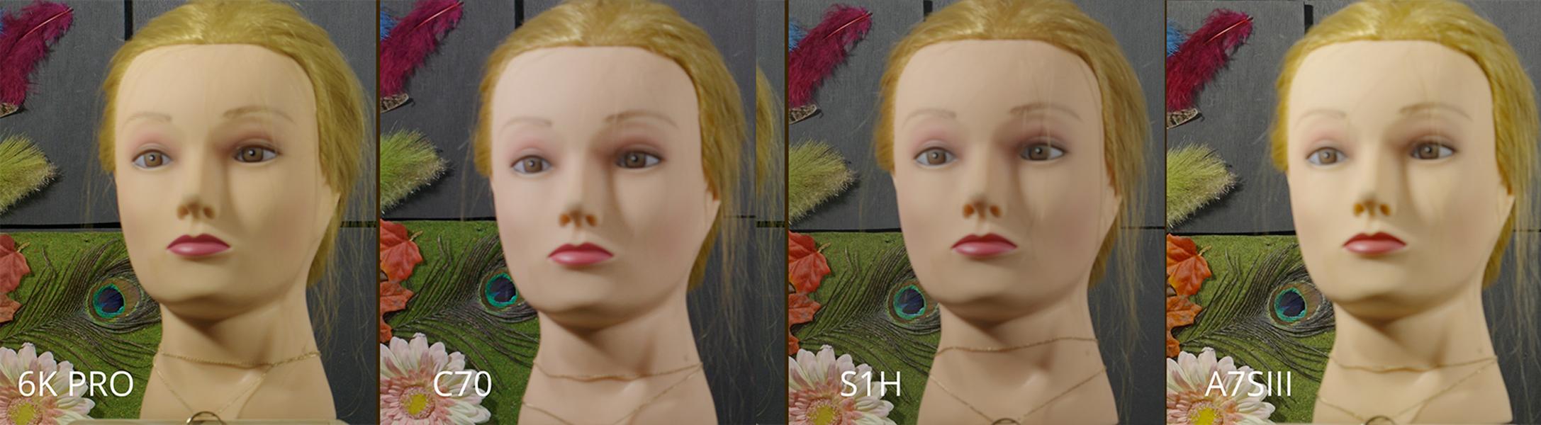 comparaison-skin-tones-PF.jpg