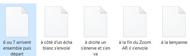 copies  depuis mac.PNG