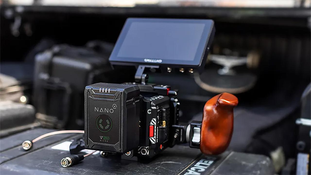 Core-SWX-NANO-Micro-150.jpeg