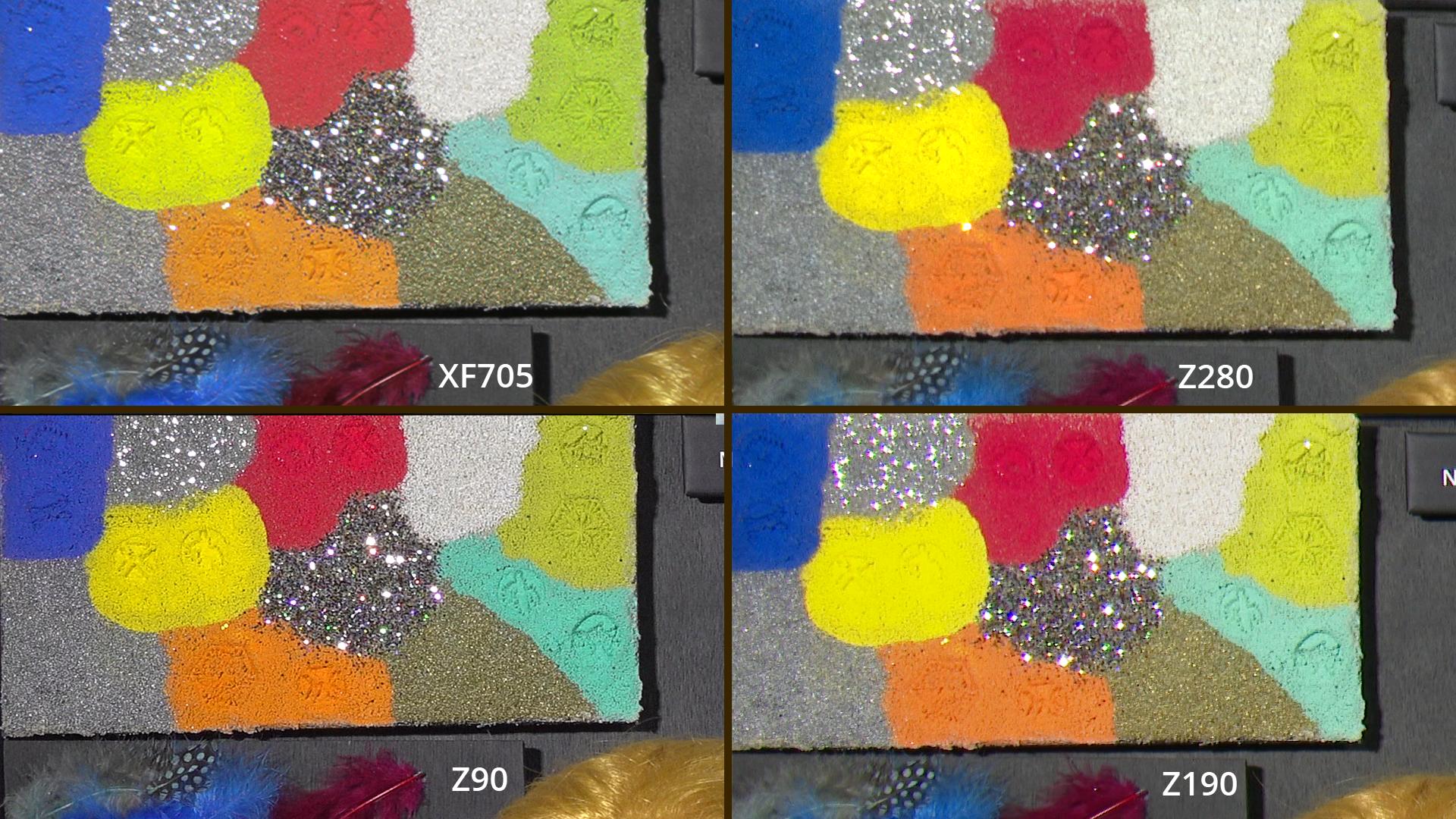 couleurmineral_4.2.1.png