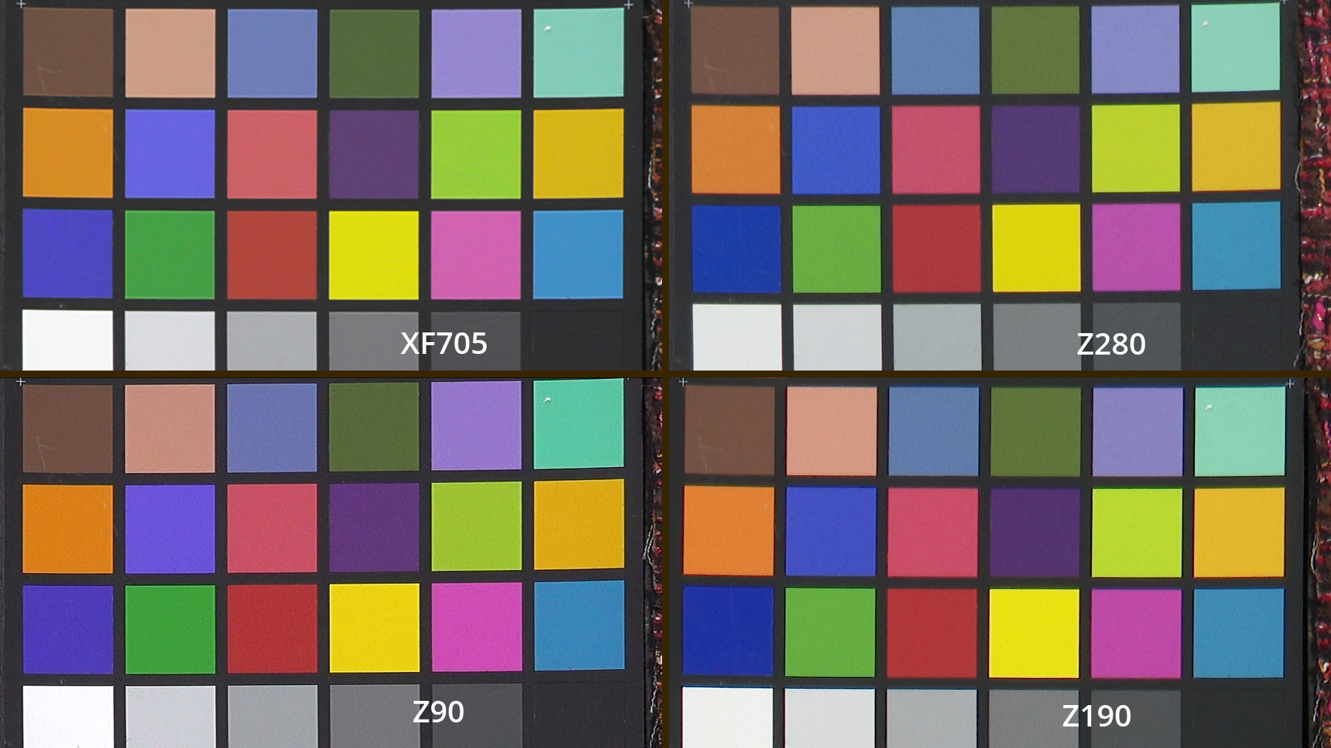 couleurs_4.3.1.png