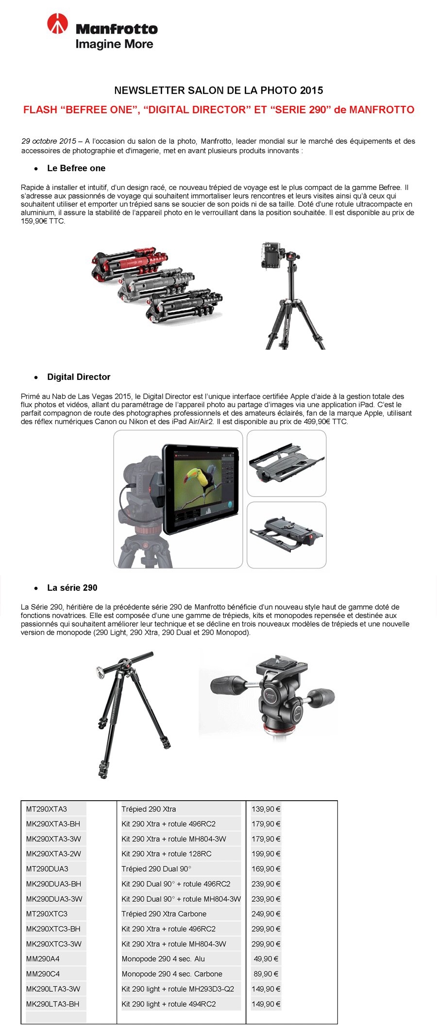 CP-Manfrotto-290,-DD-et-BEFREE-ONE.png