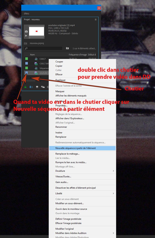 création séquence.jpg