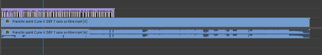 Différence de durée entre film et  sur TL.JPG