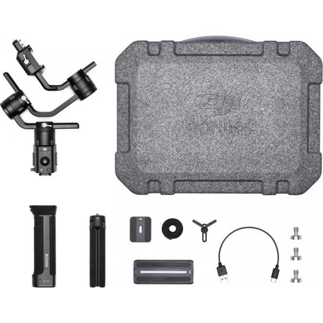 dji-ronin-s-essentials-kit-p5624-10791_medium.jpg