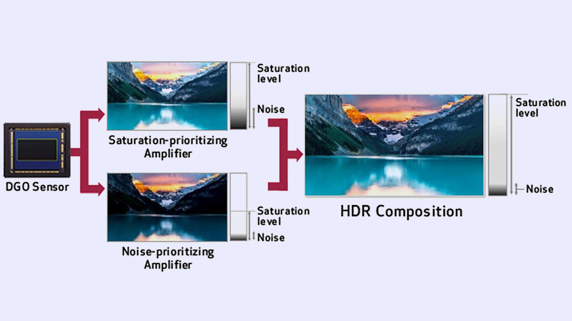 Dual-Gain-Output-DGO-Sensor.jpg