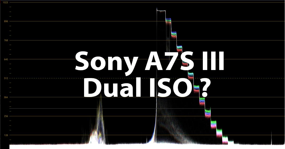 Dual-ISO-A7S3_FB.jpg