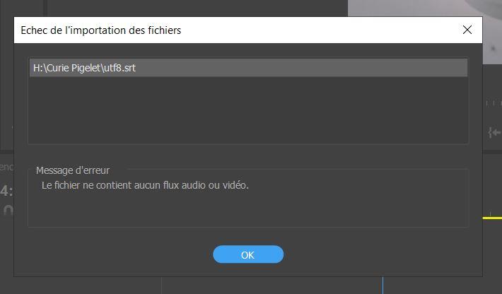 Echec importation fichier.JPG