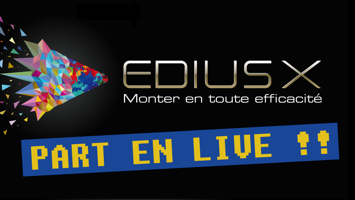 edius_part_en_live_repaire_v2_typeform.jpg