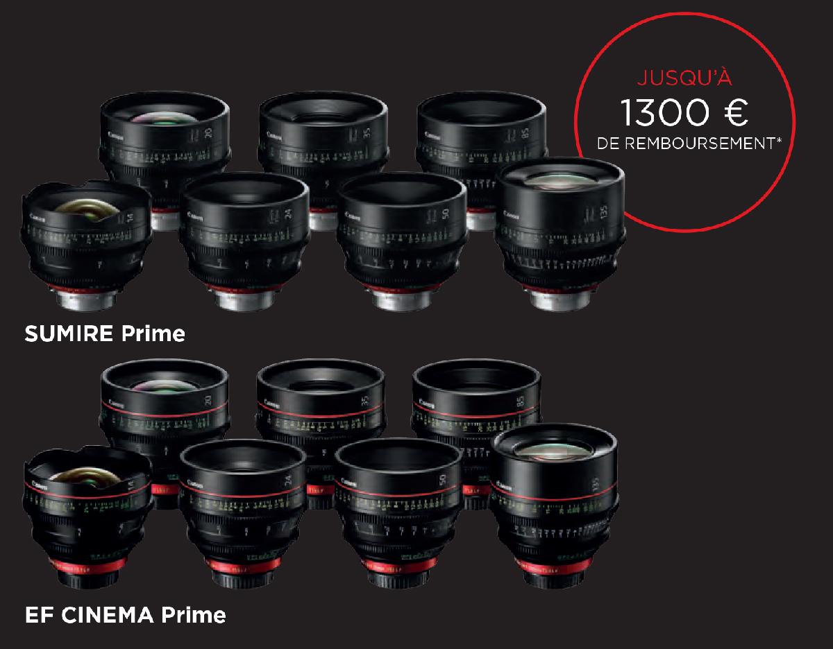 EF-Cinema-Prime.jpg