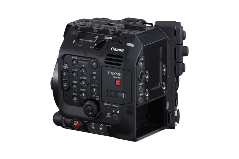 EOS-C500-Mark-II-arriere-gauche.jpg