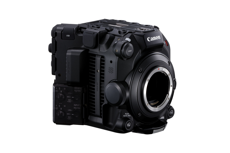 EOS-C500-Mark-II-devant-droite.jpg