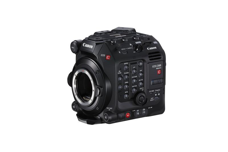 EOS-C500-Mark-II-devant-gauche.jpg