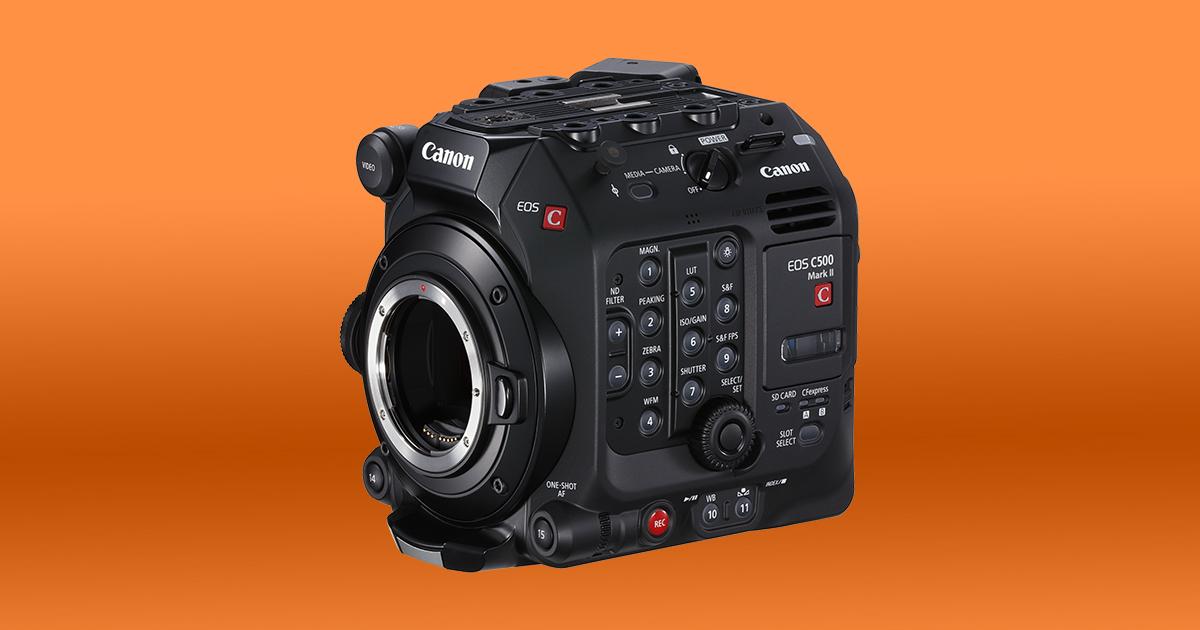 EOS-C500-Mark-II-FB.jpg