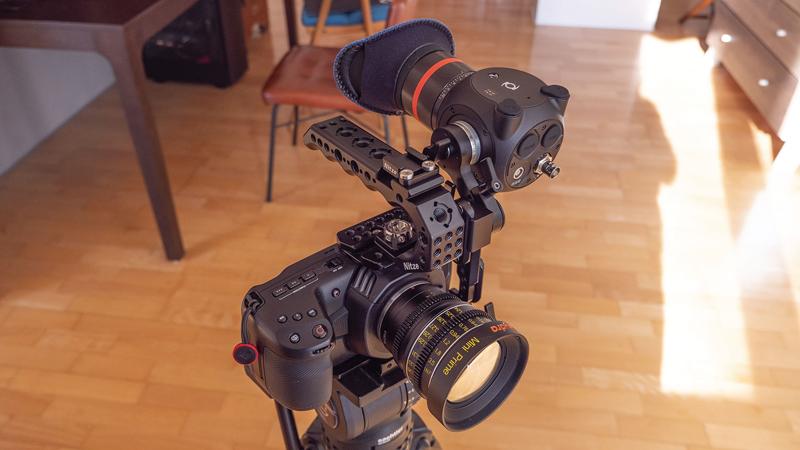EVF-Z-Cam-11.jpg