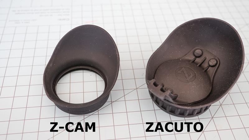 EVF-Z-Cam-16A.jpg