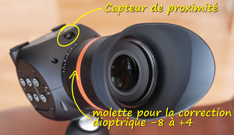 EVF-Z-Cam-3.jpg