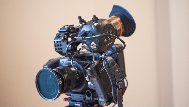 EVF-Z-Cam-30.jpg