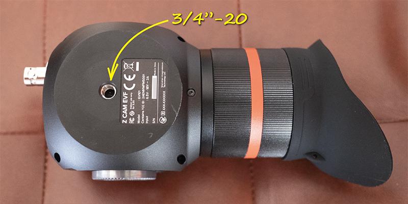 EVF-Z-Cam-7.jpg