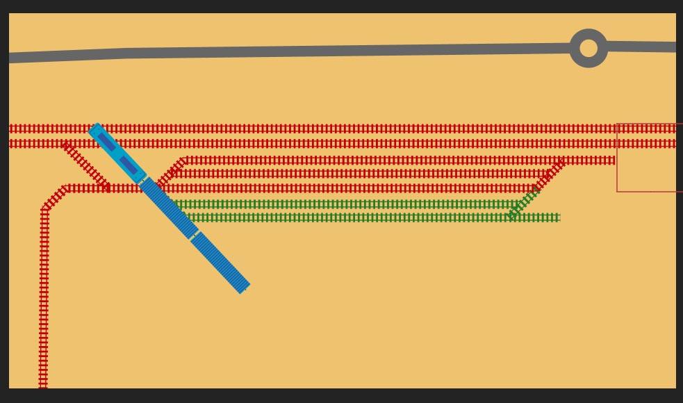 Exemple train.jpg