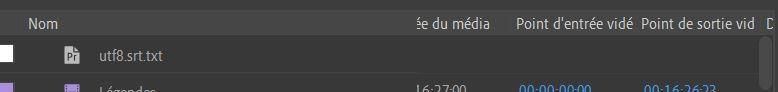Fichier UTF8 dans PrPro.JPG