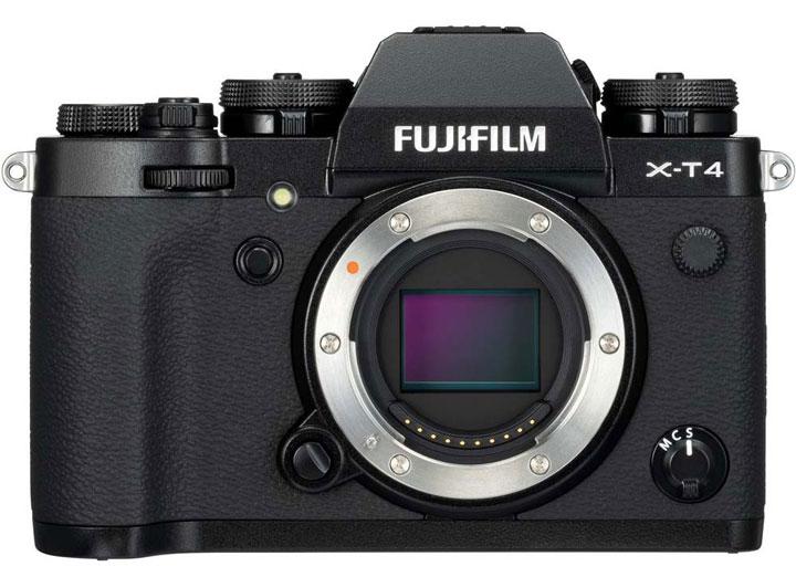Fuji-X-T4-camera-image-2-3.jpg