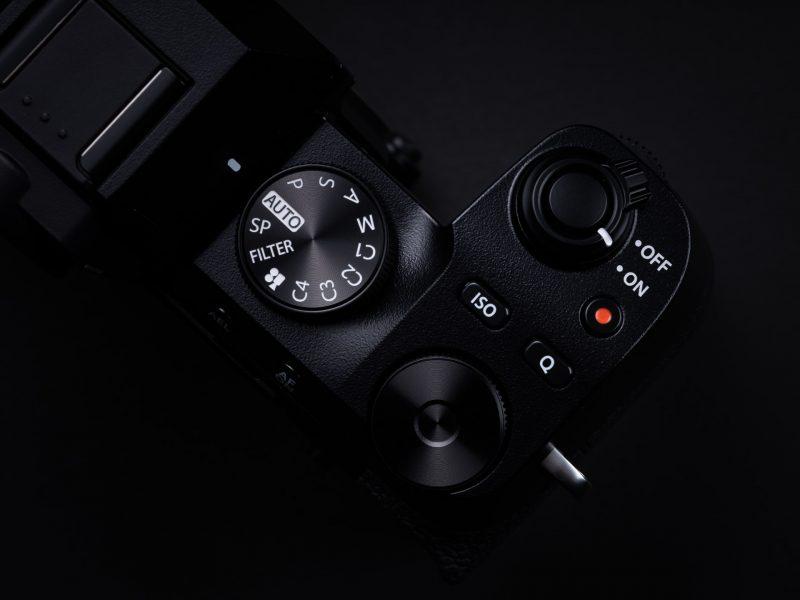 Fuji-XS10-boutonREC.jpg