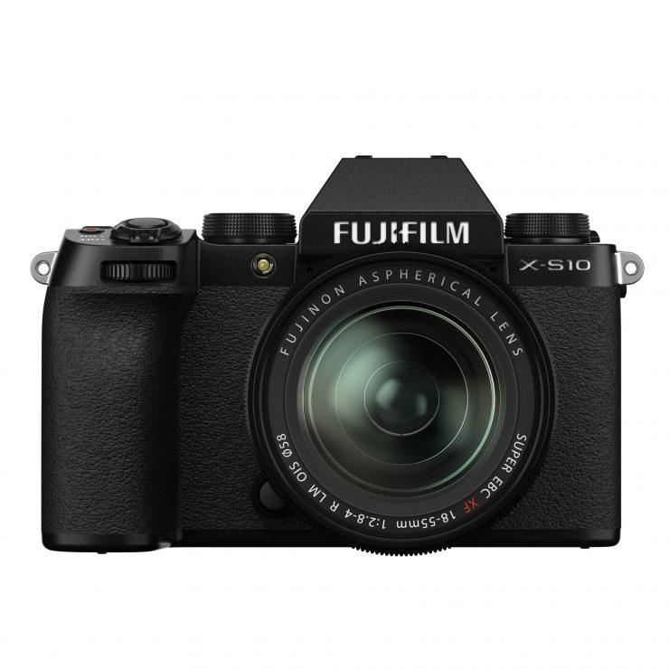 Fuji-XS10-devant2.jpg